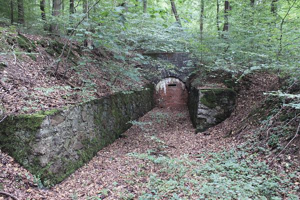 Dieses Bild hat ein leeres Alt-Attribut. Der Dateiname ist Königsberg-Grube-Königsberg.jpg